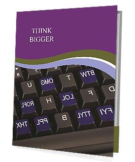 0000072580 Presentation Folder