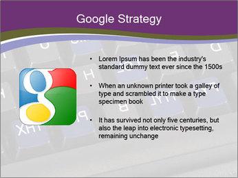 0000072580 PowerPoint Template - Slide 10