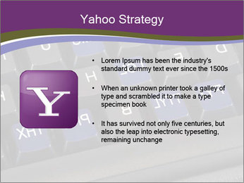 0000072580 PowerPoint Template - Slide 11