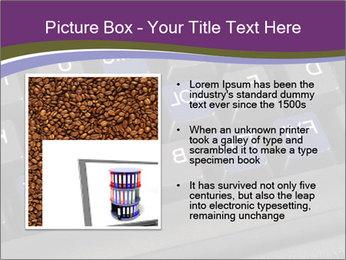 0000072580 PowerPoint Template - Slide 13