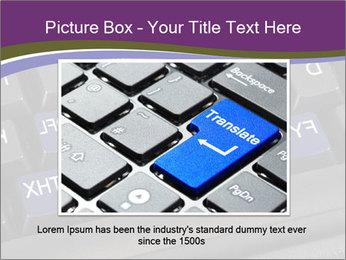 0000072580 PowerPoint Template - Slide 15
