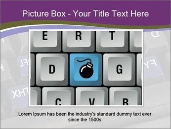 0000072580 PowerPoint Template - Slide 16