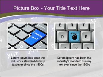 0000072580 PowerPoint Template - Slide 18