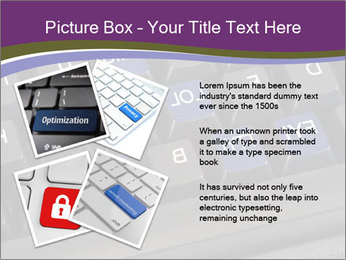 0000072580 PowerPoint Template - Slide 23