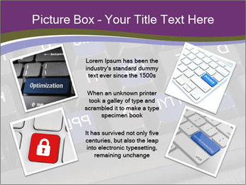 0000072580 PowerPoint Template - Slide 24