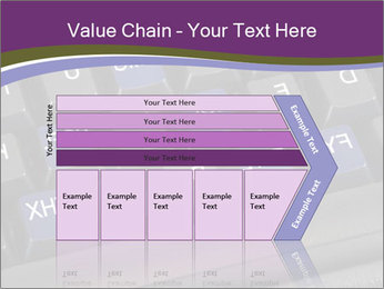 0000072580 PowerPoint Template - Slide 27