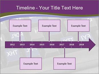 0000072580 PowerPoint Template - Slide 28