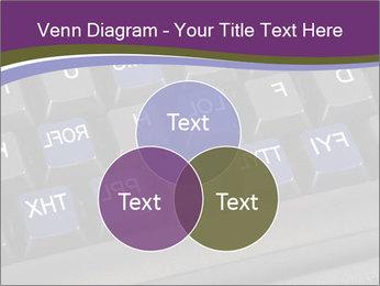 0000072580 PowerPoint Template - Slide 33