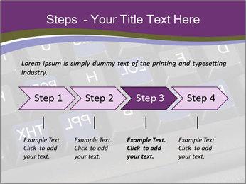 0000072580 PowerPoint Template - Slide 4
