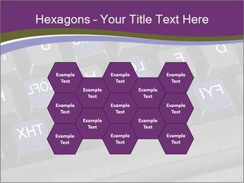 0000072580 PowerPoint Template - Slide 44