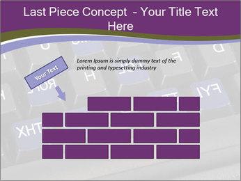 0000072580 PowerPoint Template - Slide 46