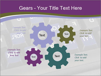 0000072580 PowerPoint Template - Slide 47