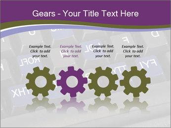 0000072580 PowerPoint Template - Slide 48