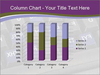 0000072580 PowerPoint Template - Slide 50