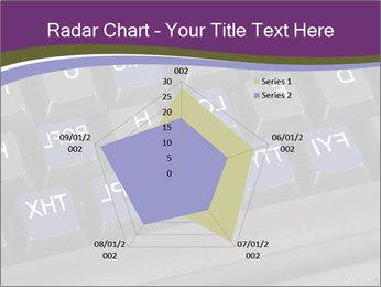 0000072580 PowerPoint Template - Slide 51