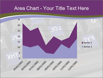 0000072580 PowerPoint Template - Slide 53