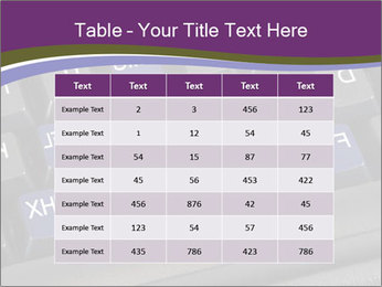 0000072580 PowerPoint Template - Slide 55