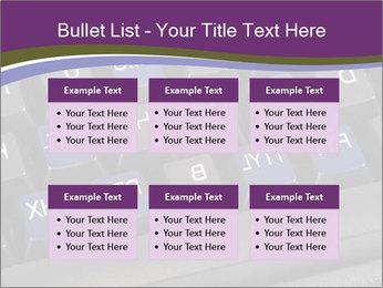 0000072580 PowerPoint Template - Slide 56