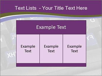 0000072580 PowerPoint Template - Slide 59