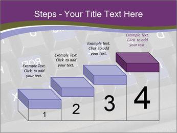 0000072580 PowerPoint Template - Slide 64