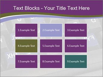 0000072580 PowerPoint Template - Slide 68