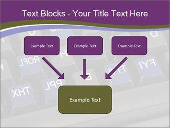 0000072580 PowerPoint Template - Slide 70
