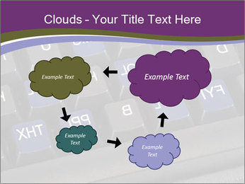 0000072580 PowerPoint Template - Slide 72