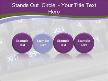 0000072580 PowerPoint Template - Slide 76