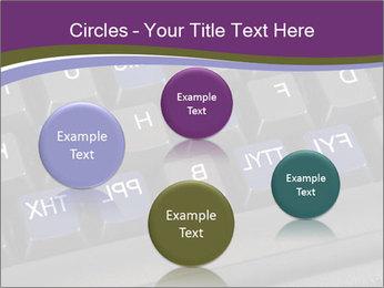 0000072580 PowerPoint Template - Slide 77