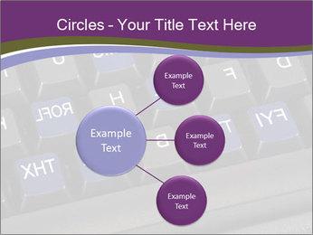 0000072580 PowerPoint Template - Slide 79
