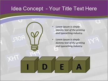 0000072580 PowerPoint Template - Slide 80
