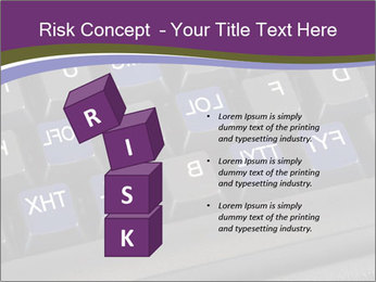 0000072580 PowerPoint Template - Slide 81