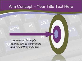 0000072580 PowerPoint Template - Slide 83