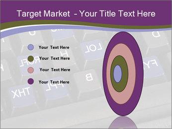 0000072580 PowerPoint Template - Slide 84