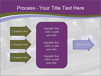 0000072580 PowerPoint Template - Slide 85