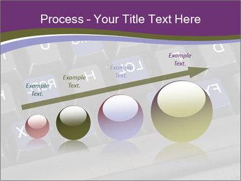 0000072580 PowerPoint Template - Slide 87