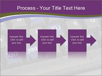 0000072580 PowerPoint Template - Slide 88