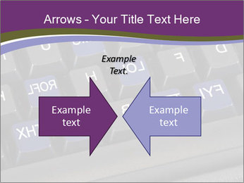 0000072580 PowerPoint Template - Slide 90