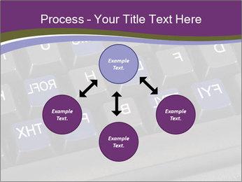 0000072580 PowerPoint Template - Slide 91