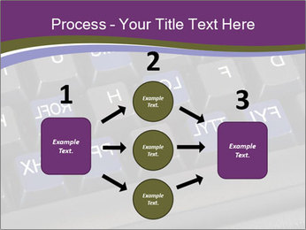 0000072580 PowerPoint Template - Slide 92