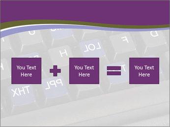 0000072580 PowerPoint Template - Slide 95