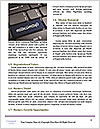 0000072580 Word Template - Page 4