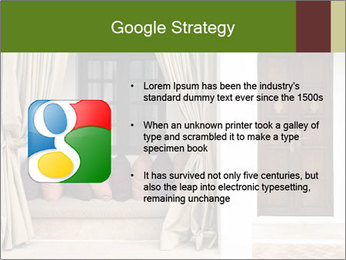 0000072581 PowerPoint Template - Slide 10