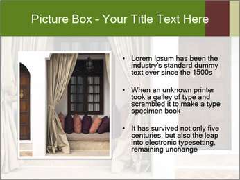 0000072581 PowerPoint Template - Slide 13