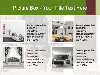 0000072581 PowerPoint Template - Slide 14