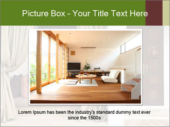 0000072581 PowerPoint Template - Slide 16