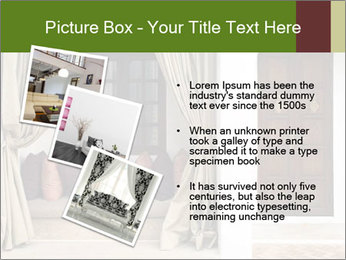 0000072581 PowerPoint Template - Slide 17