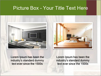 0000072581 PowerPoint Template - Slide 18