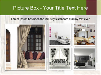 0000072581 PowerPoint Template - Slide 19