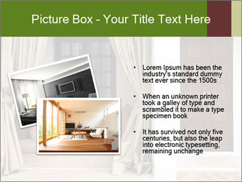0000072581 PowerPoint Template - Slide 20